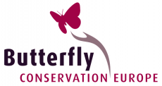 Butterfly Conservation Europe (BCE)
